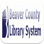 Beaver County Library System