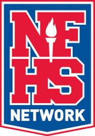 Athletic Announcements Live Streamed on NFHS Network