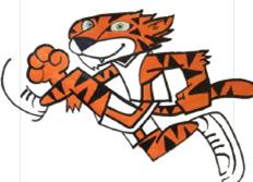 "Beaver Falls Education Foundation 6th Annual ""Tiger Trot"""