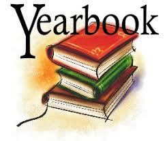2019 Yearbooks